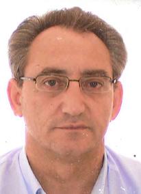 D. ADOLFO BALLESTÍN CANTÍN