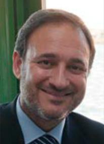 ALBERTO J. LÓPEZ SÁNCHEZ