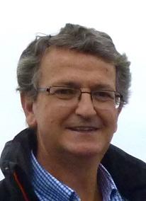 D. JOSÉ  ANTONIO GUZMÁN CÓRDOBA