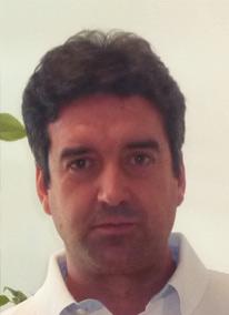 D. F. JAVIER GARCÍA RAMOS