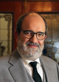 JUAN BARBACIL PÉREZ
