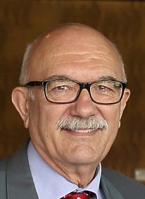 LUIS MIGUEL ALBISU AGUADO