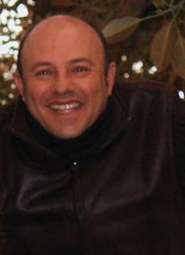D. Antoliano Riquelme Perea