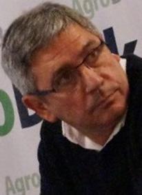 D. Francisco Javier Jiménez Gutierrez