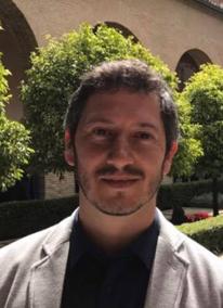 Juan Manuel Castell
