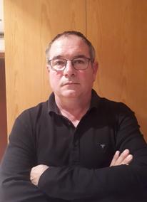 D. Lorenzo Guilanya Pérez