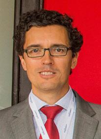D. Javier Brañas Lasala
