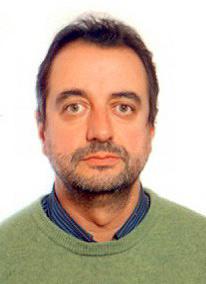 D. Luis Narvarte Fernández
