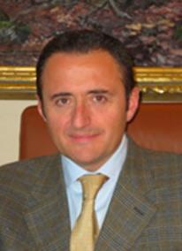 D. Manuel Lainez Andrés