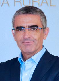 D. Roberto García Torrente