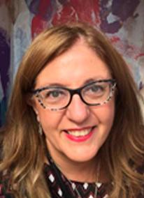 Dª. Yolanda Gimeno Cuenca
