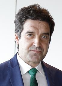 FCO. JAVIER GARCÍA RAMOS
