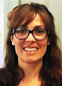 Carolina Gutiérrez Ansotegui