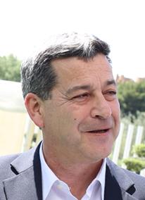 José Antonio Domínguez Andreu