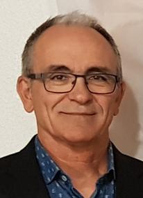 Francisco José Fernández Sánchez