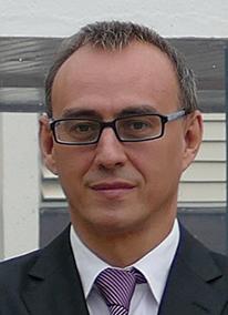 Javier Sierra Andrés
