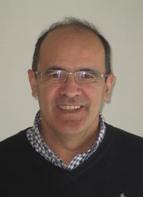 Javier Brieba Yoldi