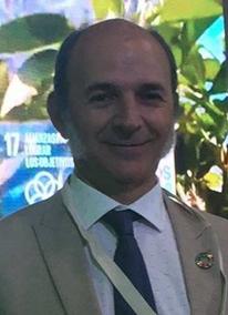 Luis Ricote Lázaro
