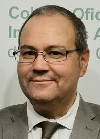 Ramón Piñeiro Rodríguez