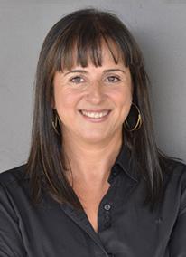 Carmen Urbano Gómez