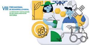 Foro Nacional de Desarrollo Rural
